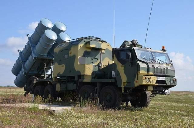Украинский ракетный комплекс 'Нептун' может пойти на экспорт: что он умеет