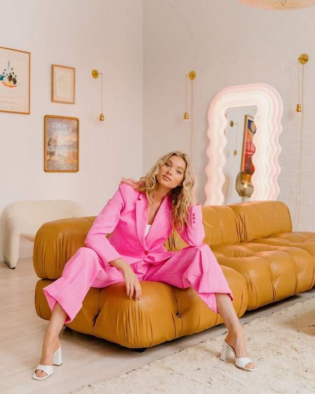 Ельза Госк придбала апартаменти на вулиці Сохо у Нью-Йорку