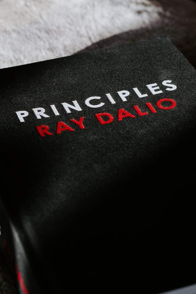 2 черты, которые нужно иметь, чтобы заработать деньги: миллиардер Рэй Далио