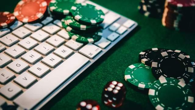 Покер онлайн на деньги в россии отзывы казино сьерра мадре прохождение