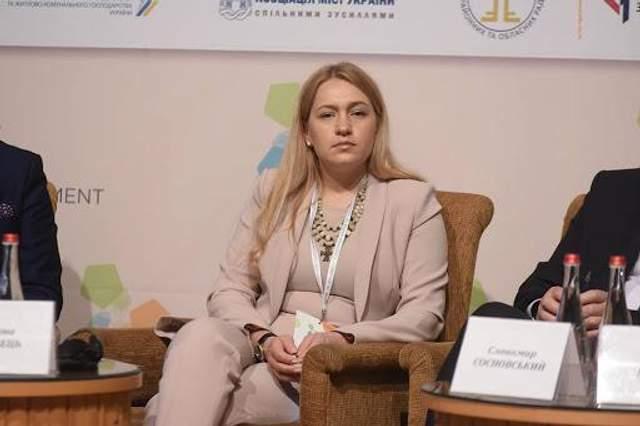 Юринець, кандидати в мери Львова, місцеві вибори 2020