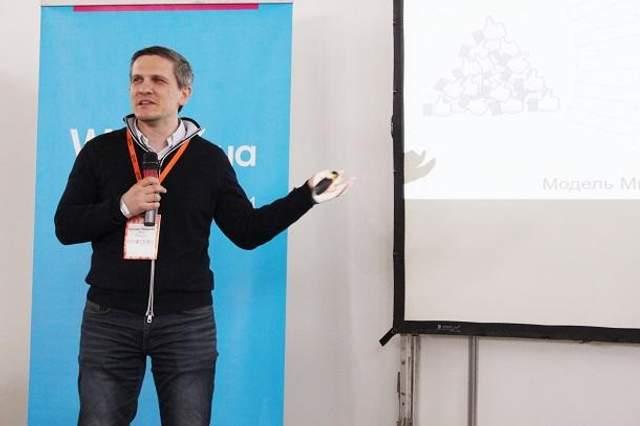 Украинский рекламный стартап Influ2 привлек 3,4 миллиона долларов
