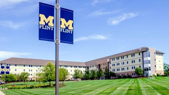 Мичиганский университет планирует открыть новую школу технологий и инноваций