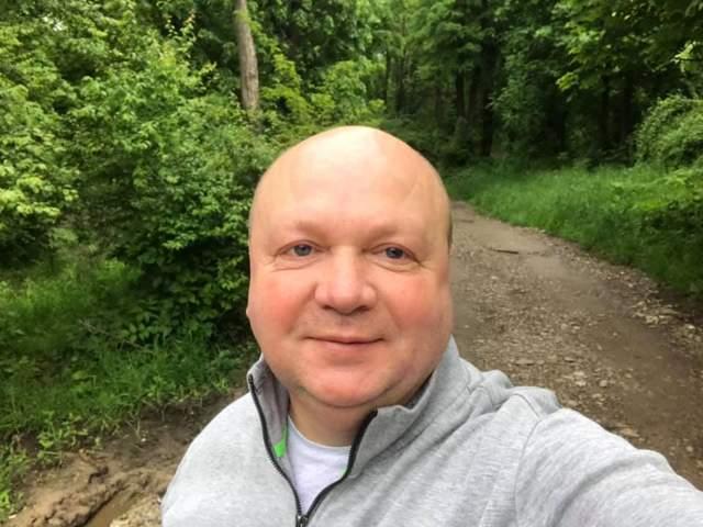 Кто баллотируется в мэры Черновцов: список кандидатов