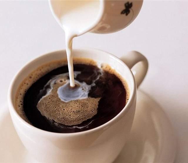 Рецепт приготування кави по-баварськи