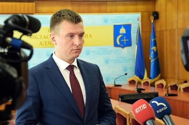 Вадим Акпєров