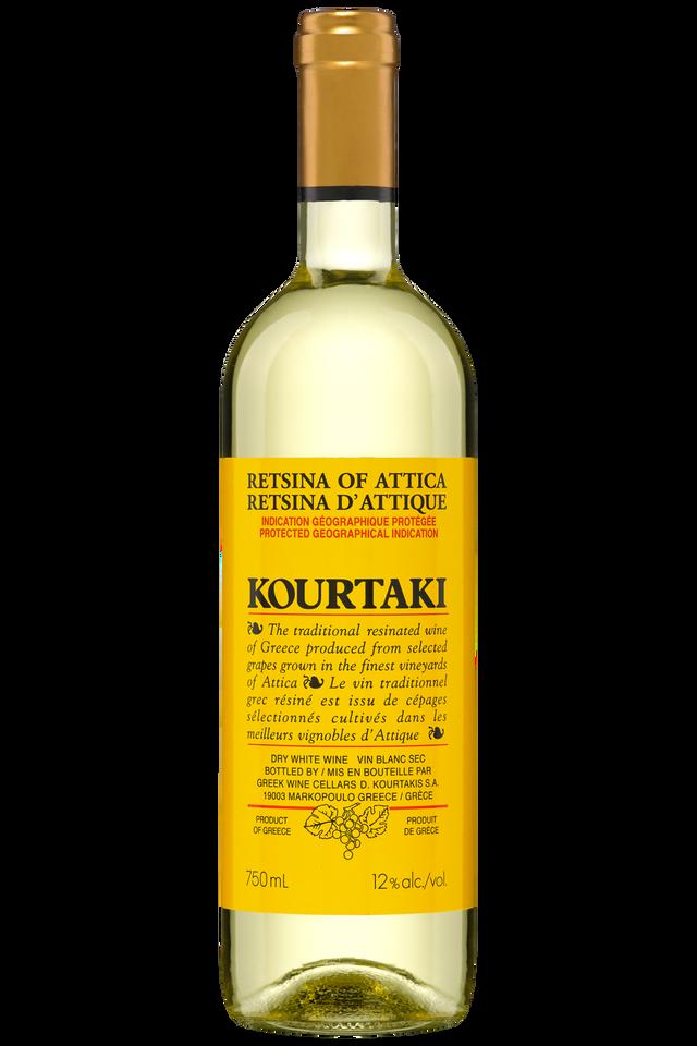 смоляне вино вино у греці факти про вино