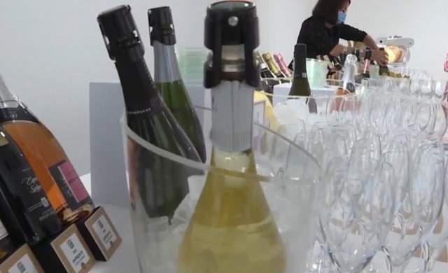 виноробство, вино, обмеження
