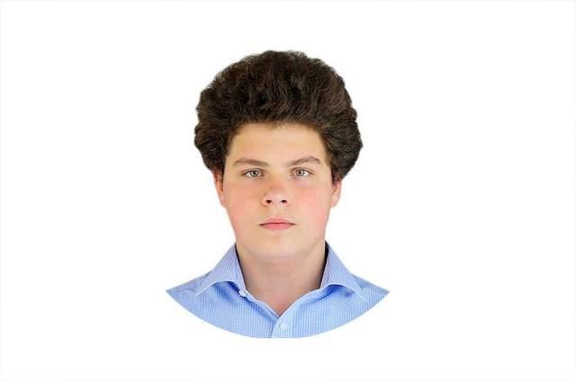 Едуард Шкуліпа