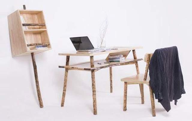 Зручно використовувати такий стілець в офісі