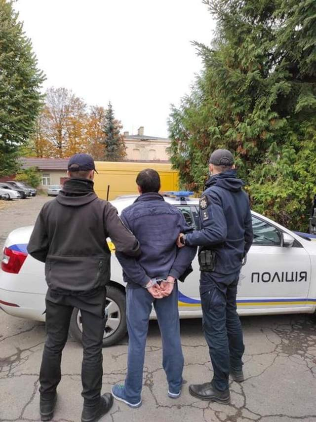 Побив до смерті: у Львові жінка померла після сварки зі знайомим – фото