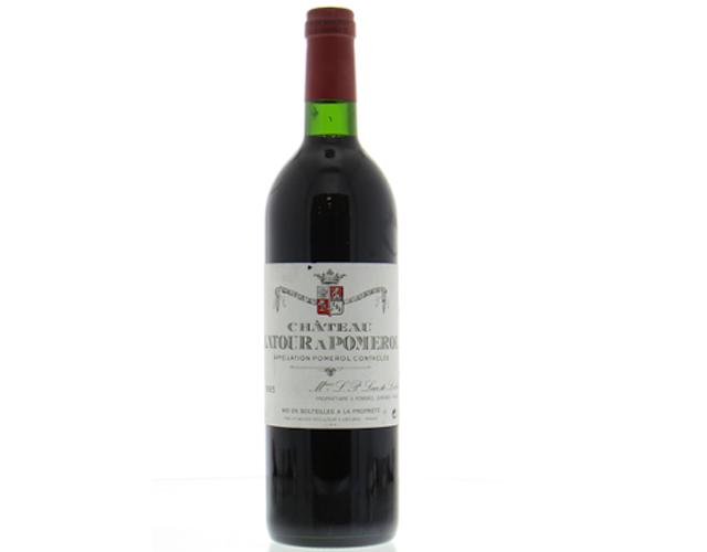 вино яке вино п'ють політики
