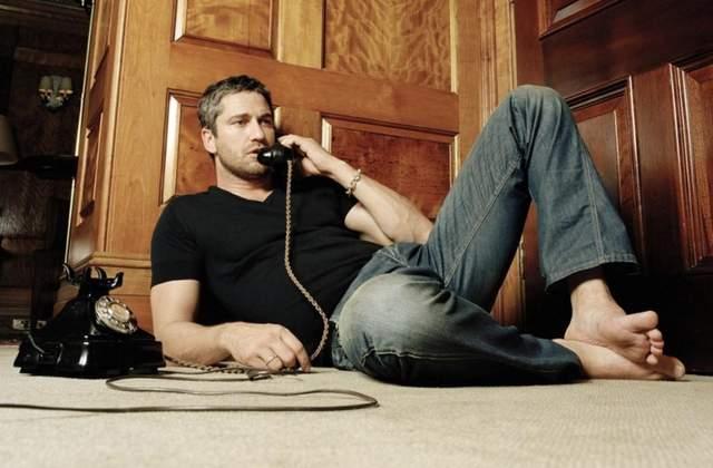 Телефон Men 24
