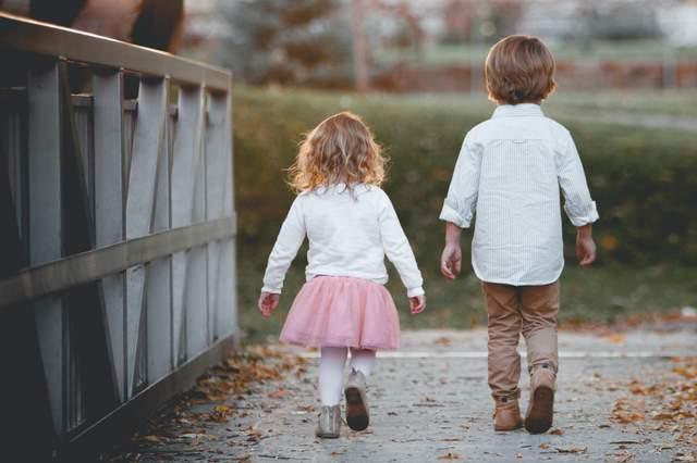 Прожитковий мінімум на дітей підвищать