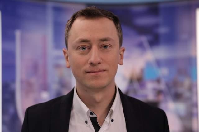Олексій Соболев