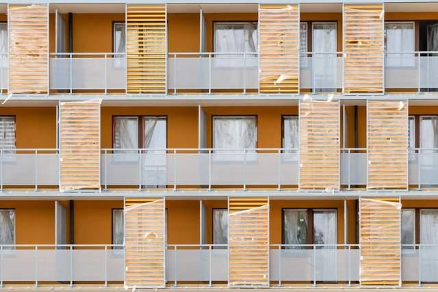 Металопластикові вікна можуть бути погано загерметизовані