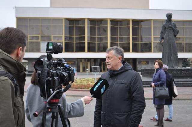 Богдан Шиба