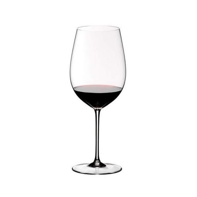 вино, бокали для вина, червоне вино