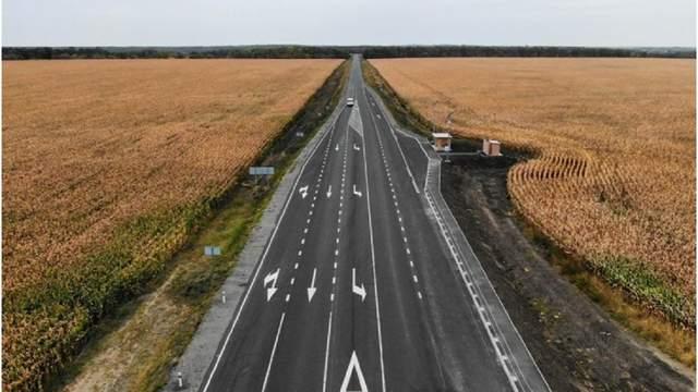 Якість доріг у 2020 році істотно поліпшилася, а вартість зменшилася: експерти назвали цифри
