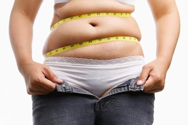 Препараты для похудения могут навредить организму