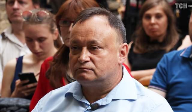 Ананенко водолази Чорнобиль фото