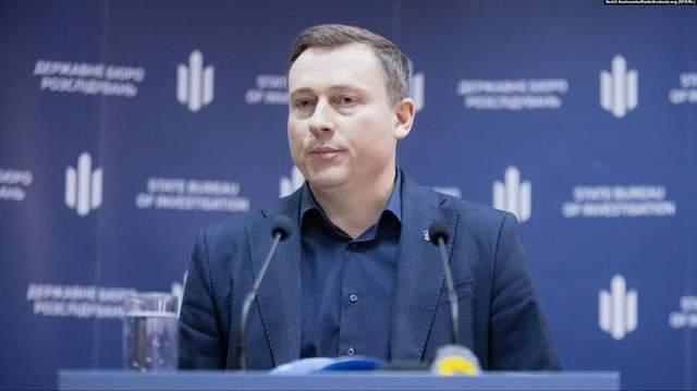 Бабіков
