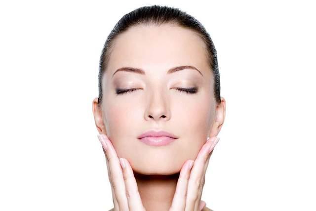 Ці вправи допоможуть позбутися набряків обличчя і тіла