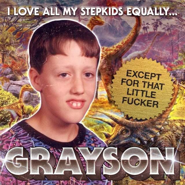 Хлопчик інтернет-мем