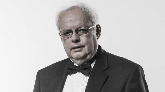Мирослав Скорик помер у 2020 році