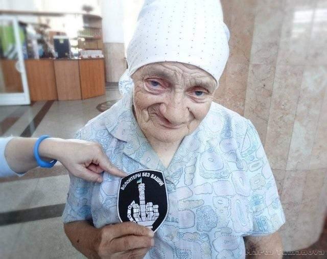 Людмила Савченко померла у 2020 році