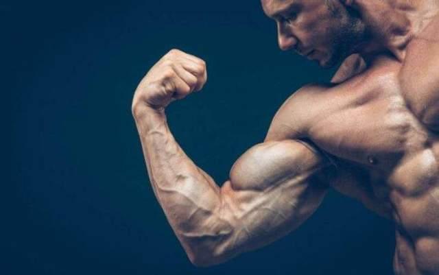 Высокий уровень тестостерона обеспечивает уверенность в себе