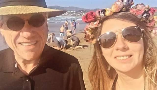 У Чилі президента оштрафували за фото без маски