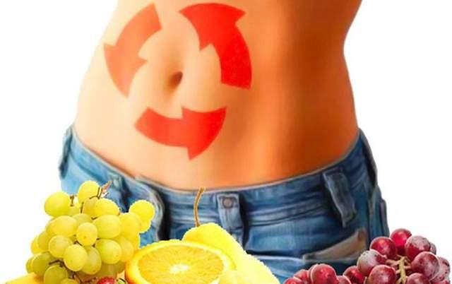 Немало советов о метаболизме являются ложными