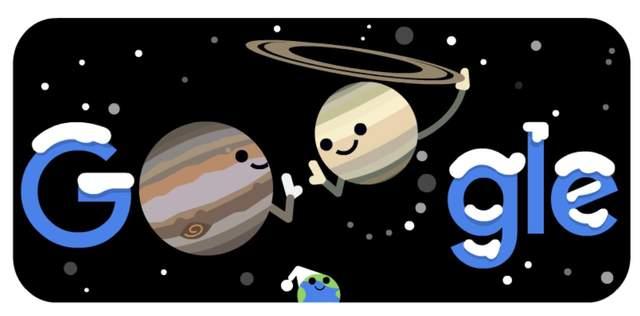 Hành tinh đôi Đông chí, hiện tượng chỉ diễn ra 60 năm một lần