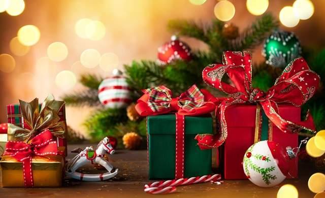 Що можна робити 23 грудня