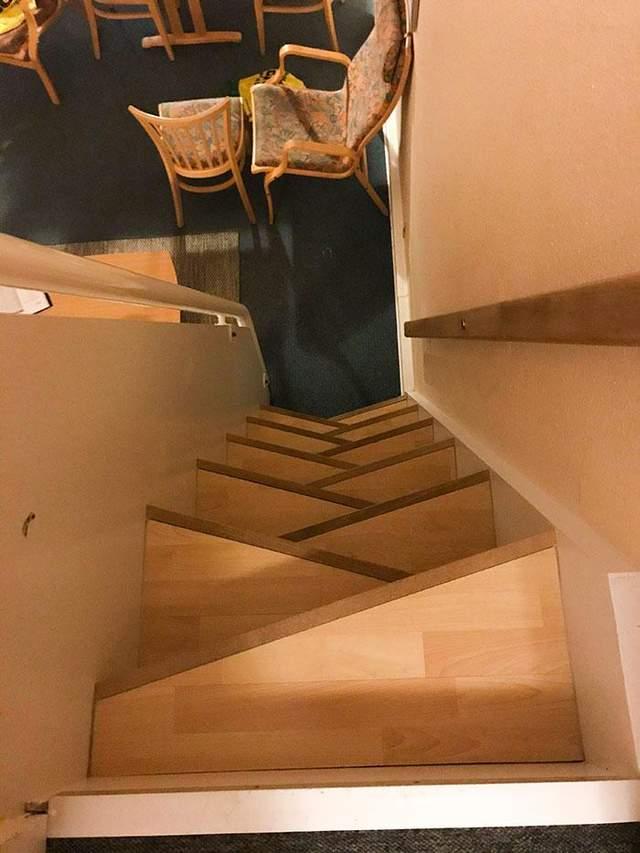 Очікування vs. реальність: чому варто читати відгуки - фото невдалих бронювань готелів і  Airbnb