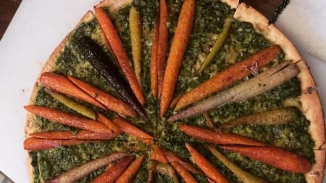 10 найогидніших піц світу