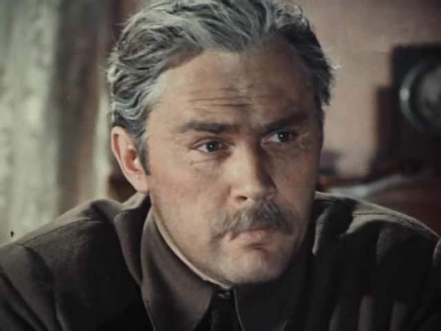 Валерій Хлевінський