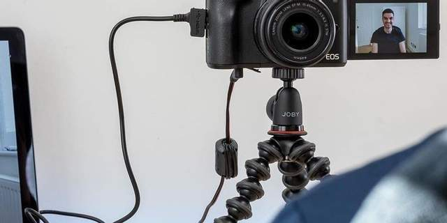 Камера