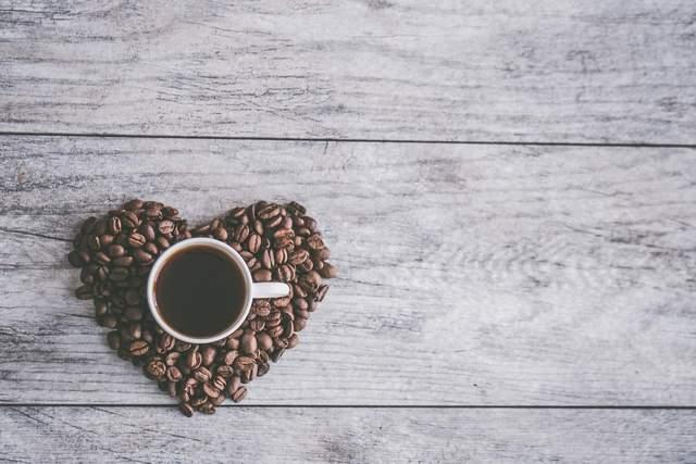 Кава знижує ризик розвитку діабету