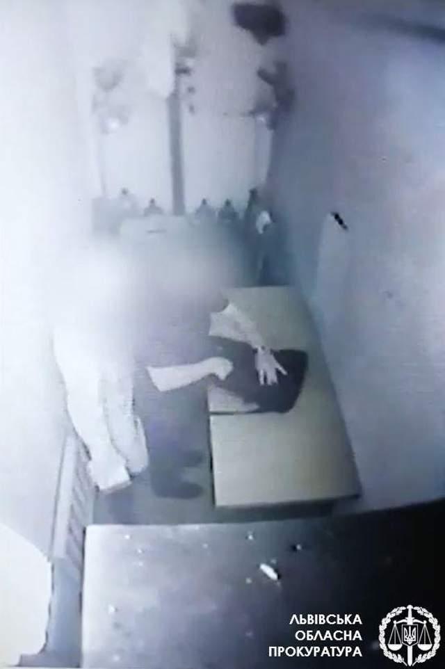 Метадон з лабораторії ветуніверситету: справу скерували до суду – фото
