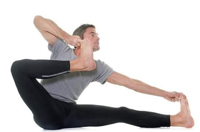 На тренуваннях спробуйте робити якомога більше таких рухів