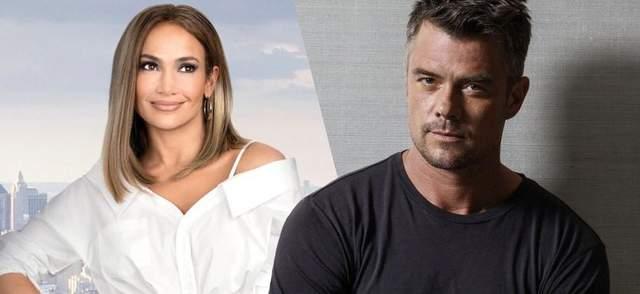 Дженніфер Лопес і Джош Дюамель знімуться у новій комедії