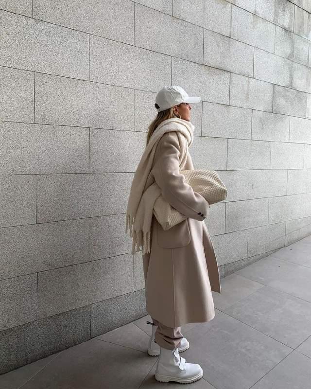 Головні убори, які можуть замінити шапку взимку