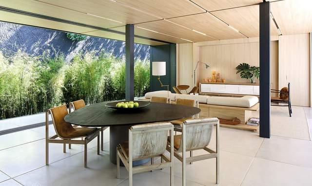 Будинок можна сконструювати максимум на три поверхи   / Фото Harmonies Magazine