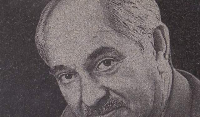 Олександр Бадера