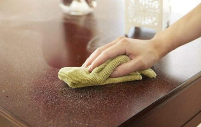 Не все домашние дела сделают ваш дом уютным