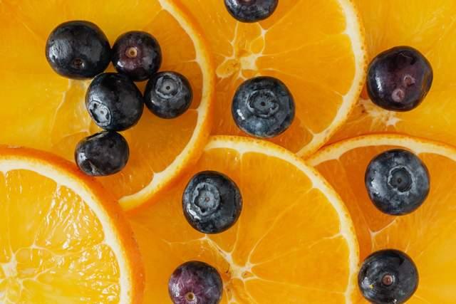 Які вітаміни пропити