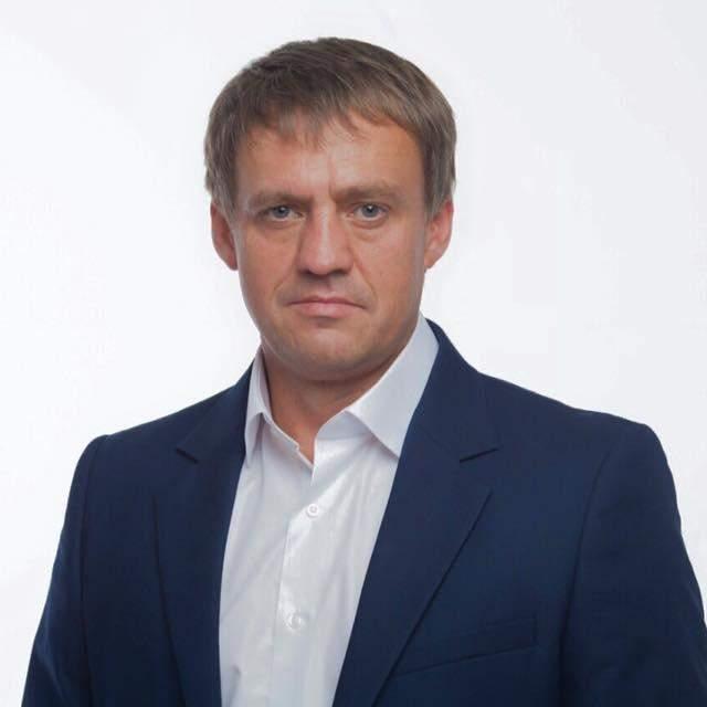 У Харкові колишній депутат й директор комунального підприємства обікрав громаду на 1 мільйон