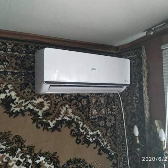 Никакие новомодные приборы не заставят жителей квартиры снять со стены ковер /